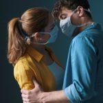Medycyna o negatywnym wpływie Covid-19 na zdrowie seksualne mężczyzn