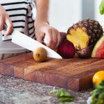 Najlepsze warzywa na niwelowanie zaburzeń erekcji